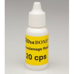 Полимер 20cps