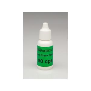 Полимер 90 cps